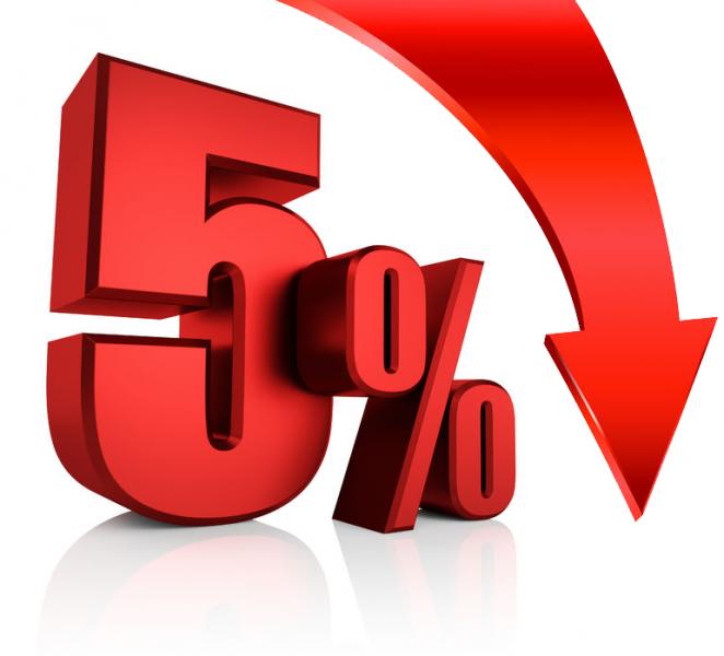 کاهش قیمت محصولات نیتا متال